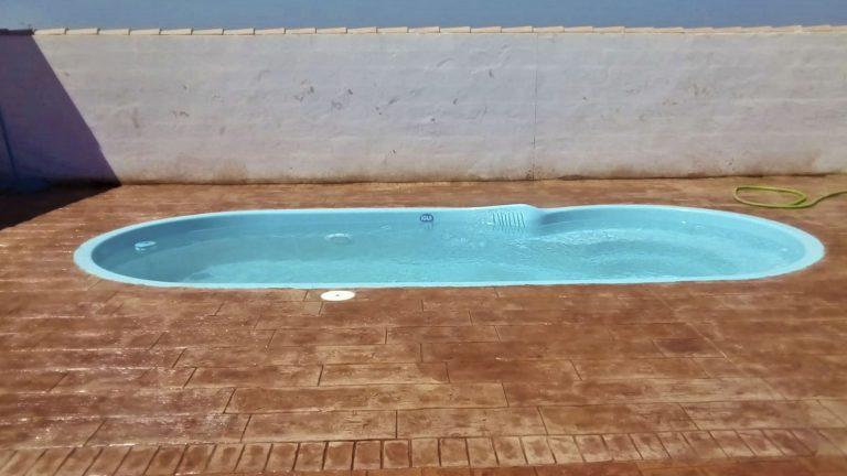 portoseguro-1